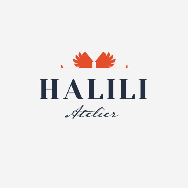 Atelier Halili