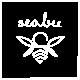 Seabee Design Studio