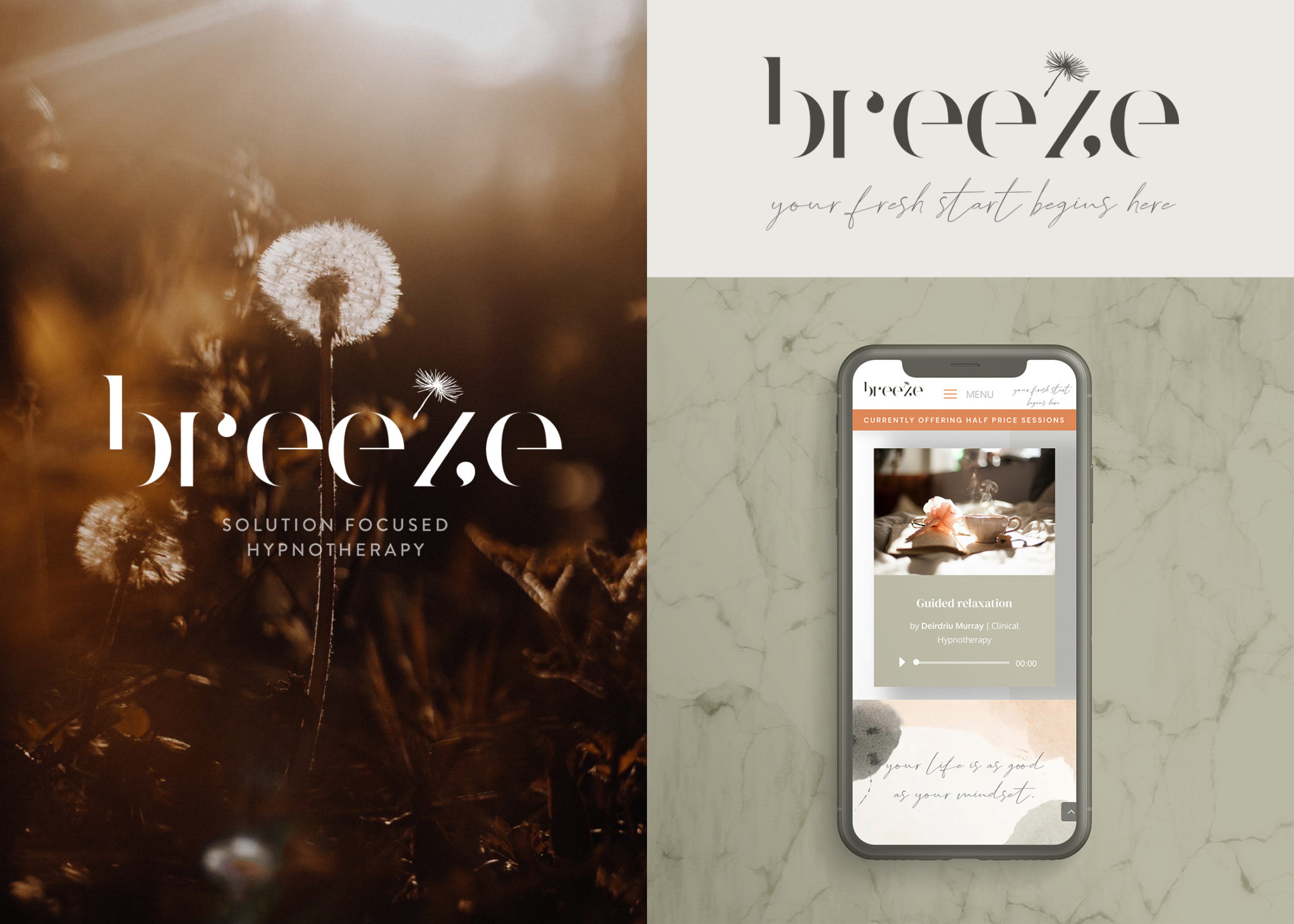 Breeze_Hypnotherapy_Logodesign_Branding_Website_SEO_Social_Media_Strategy_by_Seabee_Design_Studioa_seabe.at_-scaled.jpg